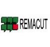 remacut